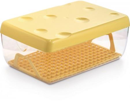 CHEESE - pojemnik na ser 3L