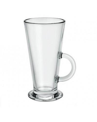 CONIC MILK - kubek do latte 280ml