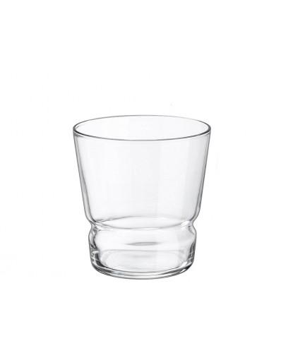 BRERA szklanka niska 250ml
