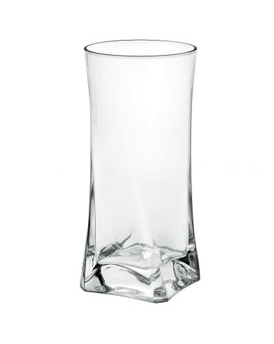 GOTICO - szklanka wysoka 420ml