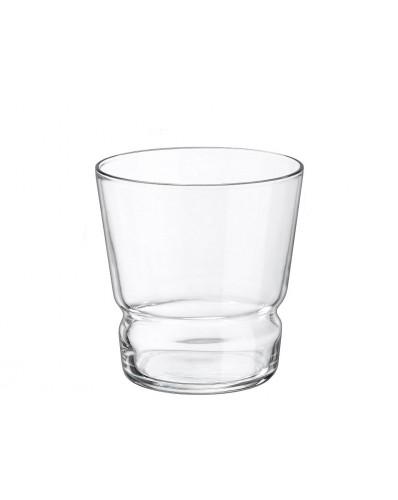 BRERA szklanka niska 350ml