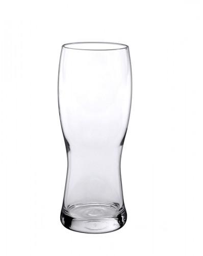 KOBLENZ - szklanka do piwa 0,4L
