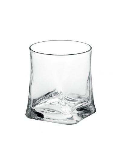 GOTICO - szklanka niska 350ml