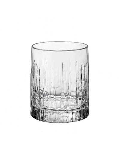 OAK - szklanka niska 285ml (kpl. 3 szt.)