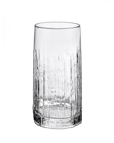 OAK - szklanka wysoka 355ml (kpl. 3 szt.)