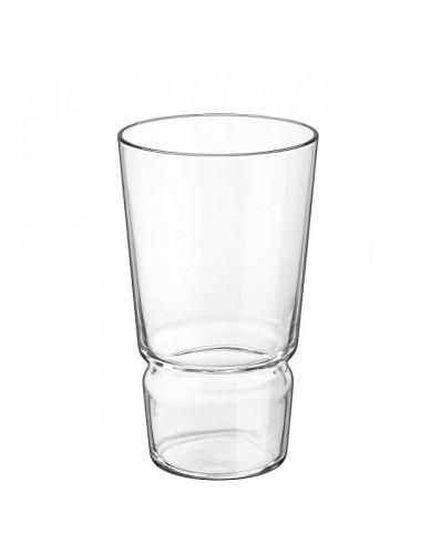 BRERA - szklanka wysoka 420ml