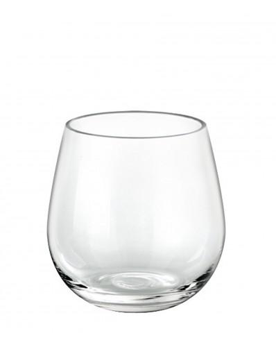 DUCALE - szklanka niska 490ml