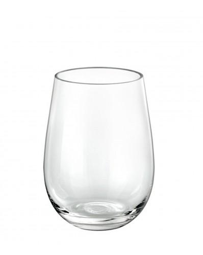 DUCALE - szklanka wysoka 520ml