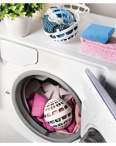 BRA SAVER - pojemnik do prania biustonoszy