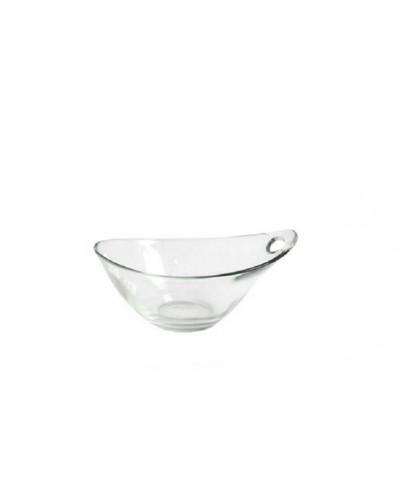 PRACTICA - miska szklana 10cm