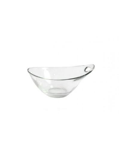 PRACTICA - miska szklana 14cm