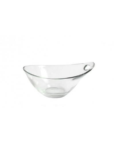 PRACTICA - miska szklana 18cm