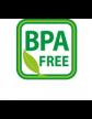 Produkt wolny od Bisphenolu A