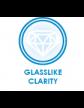 Przejrzystość szkła