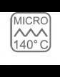 Produkt nadaje się do używania w mikrofalówce