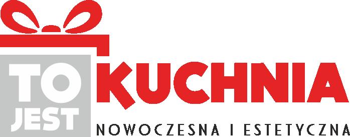 ToJestKuchnia.pl - logo